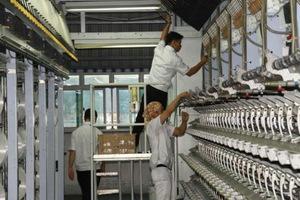 HSBC forecasts VN economic slowdown in 2019
