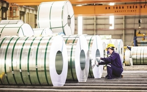 Malaysia initiates anti-dumping duty investigation on non-alloy steel from Viet Nam