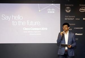 SMEs go digital with cloud tech