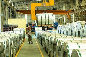 Hoa Sen to issue VND500 billion worth of bonds