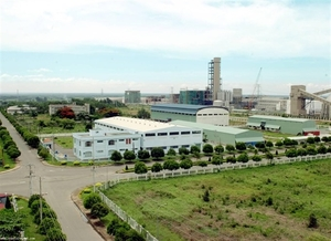 Dong Nai attracts over $373 million in FDI