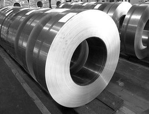 Malaysia imposes maximum anti-dumping duty of 13.68 per cent on cold rolled steel from VN