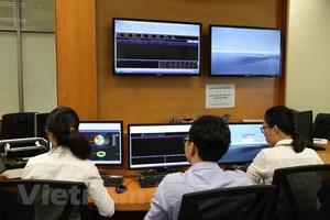 VN stocks recover, risks still exist