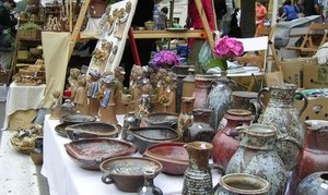 Czech firm looks to introduce ceramic products to Viet Nam