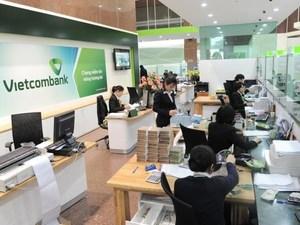 Vietnamese banks see improved capital adequacy ratios