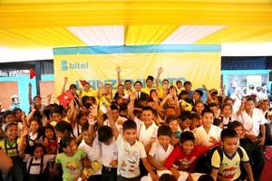 Viettel wins $27 million contract in Peru