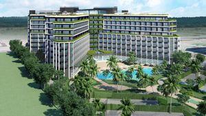 Viet Nam has great potential in resort market development
