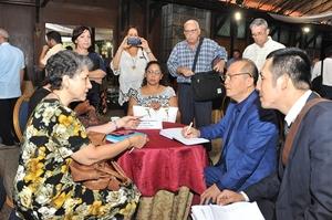 Cuba welcomes Vietnamese businesses, investors: official