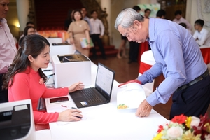 Vietnamese banks face challenges in digital banking transformation