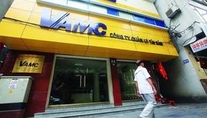VAMC to reclaim US$2.13 billion in bad debts