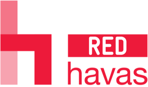 Havas Group reimagines PR group with launch of Red Havas