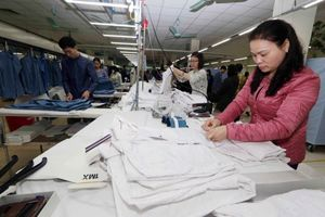 Viet Nam-Russia economic, trade relations thrive