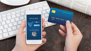 VN banks handle $898.4 b through e-payments in Q1