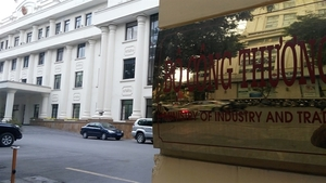 Viet Nam's digital printing plates subject to India's anti-dumping probe
