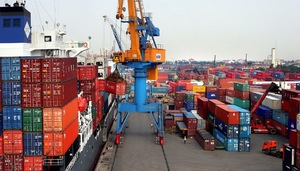 Trade war worries weigh on VN stocks