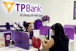 TPBank to buy back 24 million treasury shares