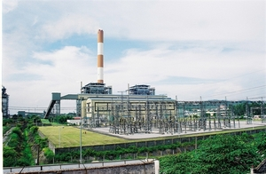 Profits shrink for hydropower sector but rise for thermal plants
