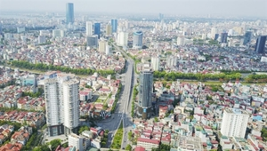 FDI commitments to Viet Nam hit four-year high