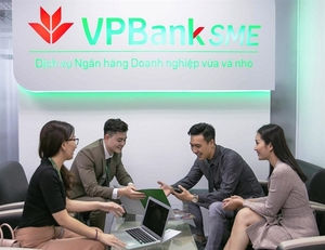 BizPay helps resolve debt management difficulties