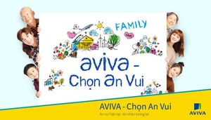 Aviva launches new product