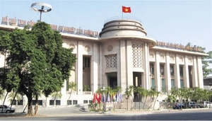 Viet Nam willing to work with the US on currency issues: SBV