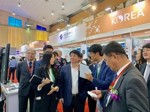 Capital city to host 26th Vietnam Medi-Pharm expo