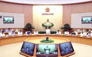 Positive signs in Viet Nam's socio-economic situation: PM