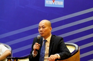 Viet Nam prioritises trade promotion on e-commerce platforms