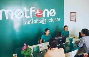 Viettel Global posts highest profit in four years in 2018