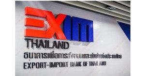 EXIM Thailand seeks representative office in Viet Nam