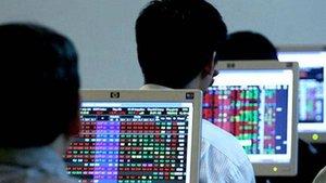 Stock market needs product impetus
