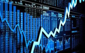 Derivatives market sees liquidity slump in April