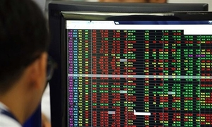 More than 350 foreign investors join VN's securities market in April