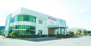 Cooking oil firm TAC looks to top-shelf goods