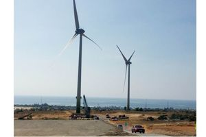Viet Nam must remove regulatory challenges to encourage wind energy