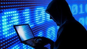 More than 700 cyber attacks seen in May