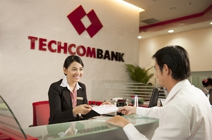 Techcombank officially allowed to apply Basel II