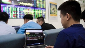 Market to fluctuate in the week ahead