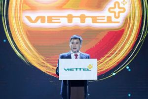 Viettel launches largest customer care programme