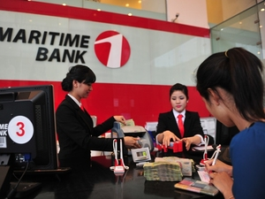 Maritime Bank approved to implement Basel II standards