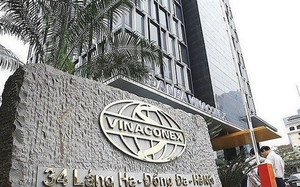 Vinaconex to increase foreign ownership to 49 per cent