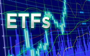VN stocks quiet as ETFs shake up profiles