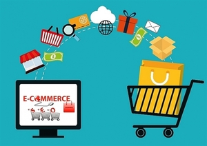 Concerns persist over taxation of foreign e-commerce firms