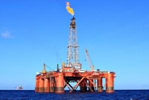 Korea Exim Bank opens $2 billion credit line to PetroVietnam