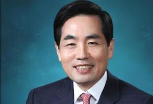 LOTTE Finance to continue parent company's success story in Vietnam