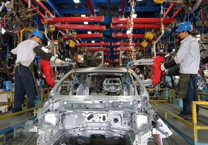 GDP is set at 6.8 per cent in 2019: MPI