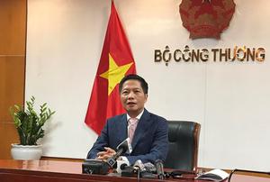 EVFTA ensures benefits for both Viet Nam and EU