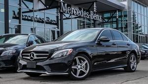 Mercedes-Benz VN recalls more than 1,600 cars