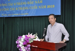 Viet Nam's insurance industry keeps thriving in H1 2019