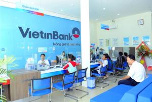 Trade war likely to dampen VN markets this week